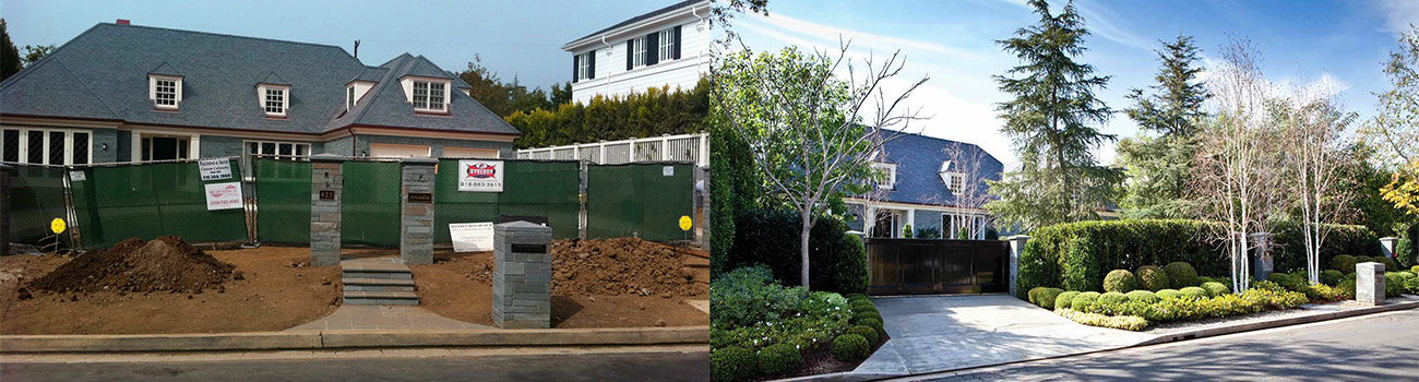 berylwood-tree-farm-projects-before-after-horiz